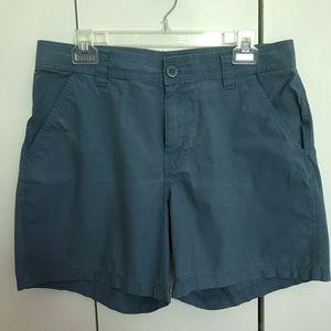 Columbia Shorts - COLUMBIA MEN'S SHORTS SIZE 32